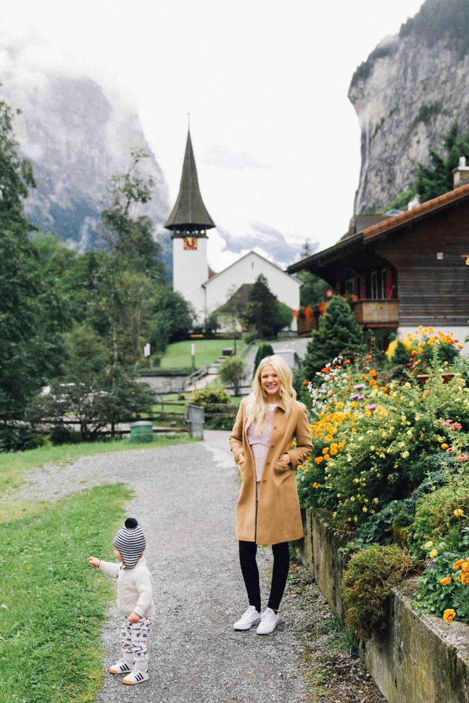 lauterbrunnen 0017.jpg