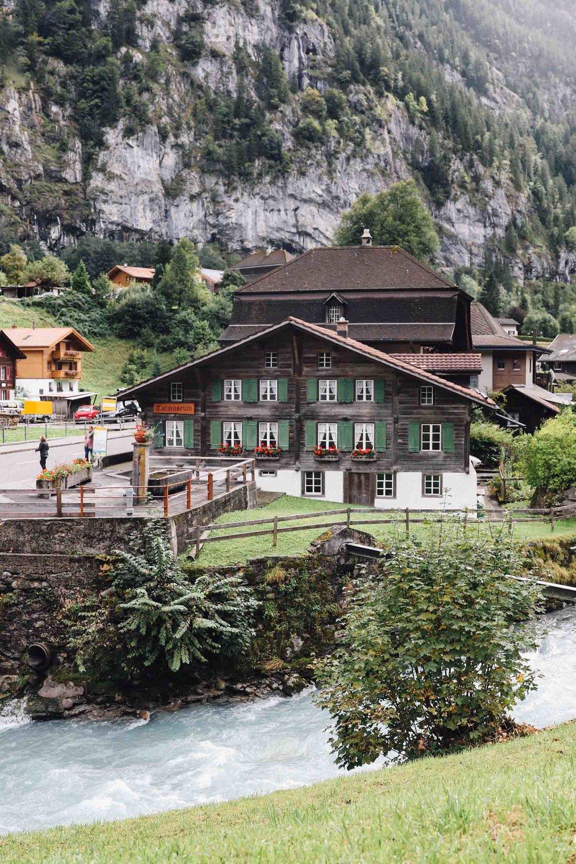 lauterbrunnen 0019.jpg