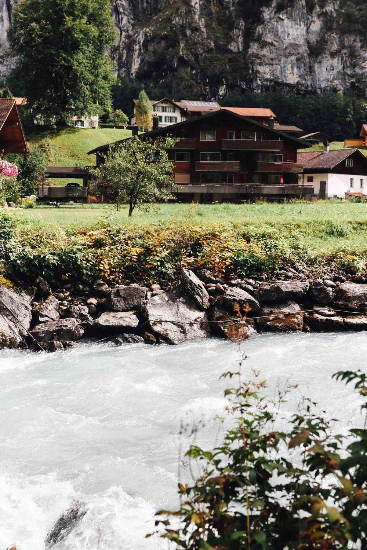 lauterbrunnen 0020.jpg