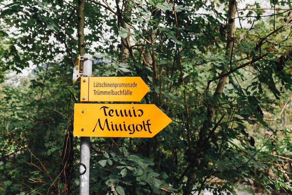 lauterbrunnen 0022.jpg