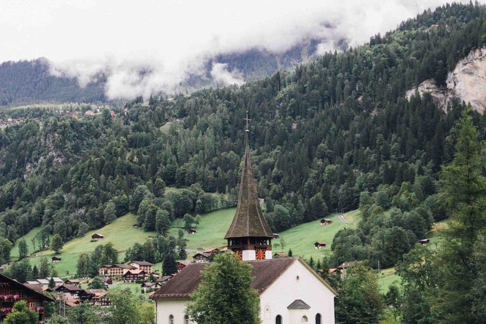lauterbrunnen 0028.jpg
