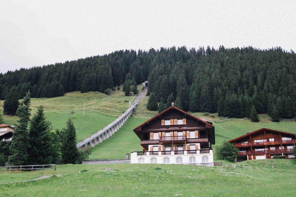 lauterbrunnen 0031.jpg