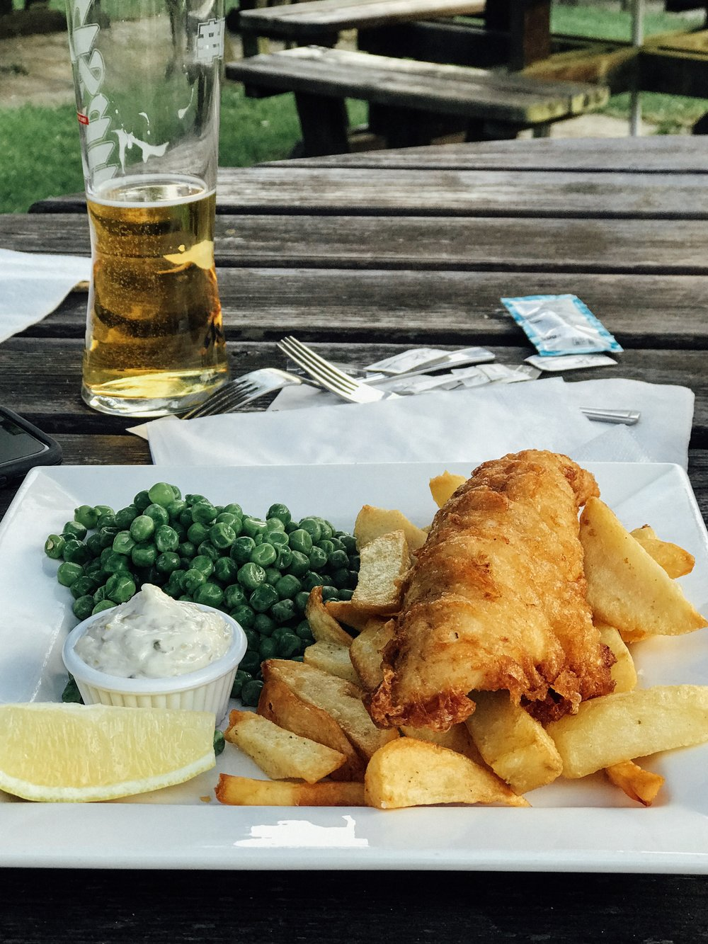 bibury fish and chips.JPG