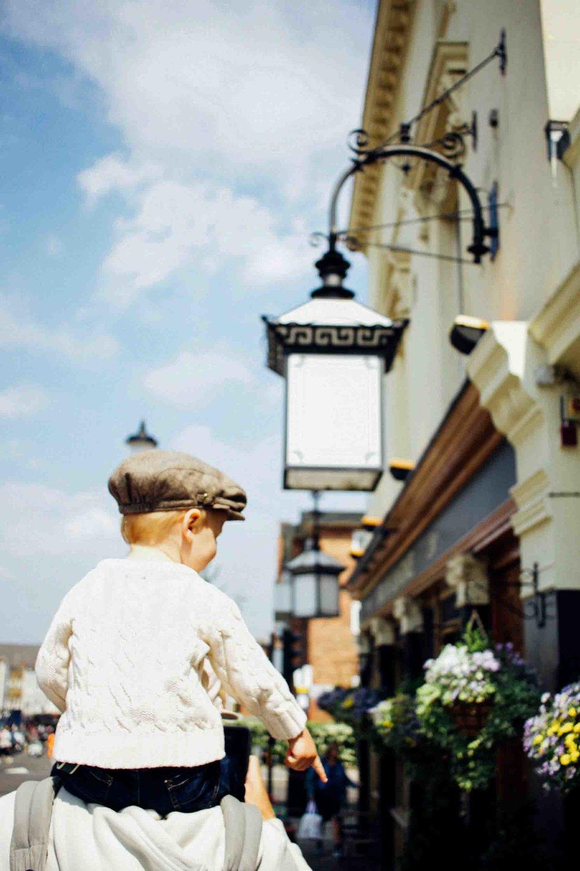 london 0018.jpg
