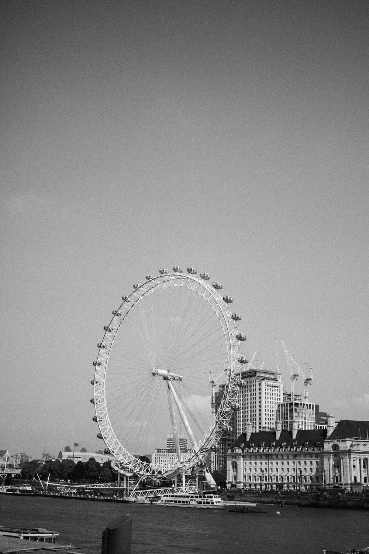 london 0039.jpg