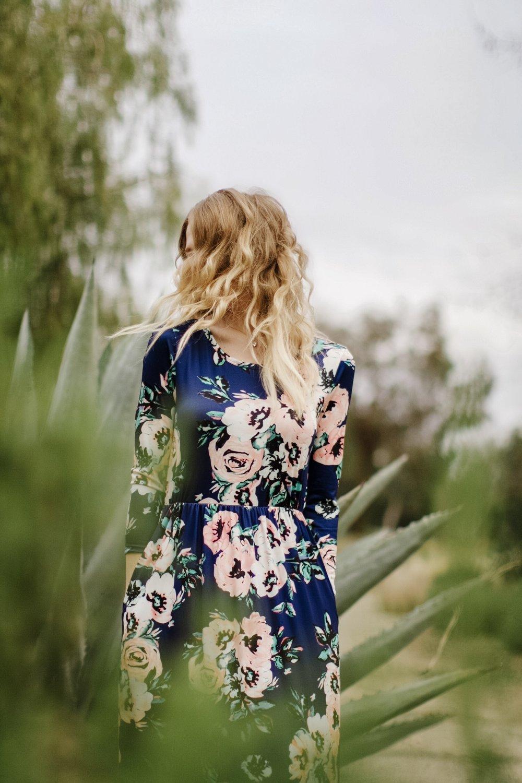 dress2.JPG
