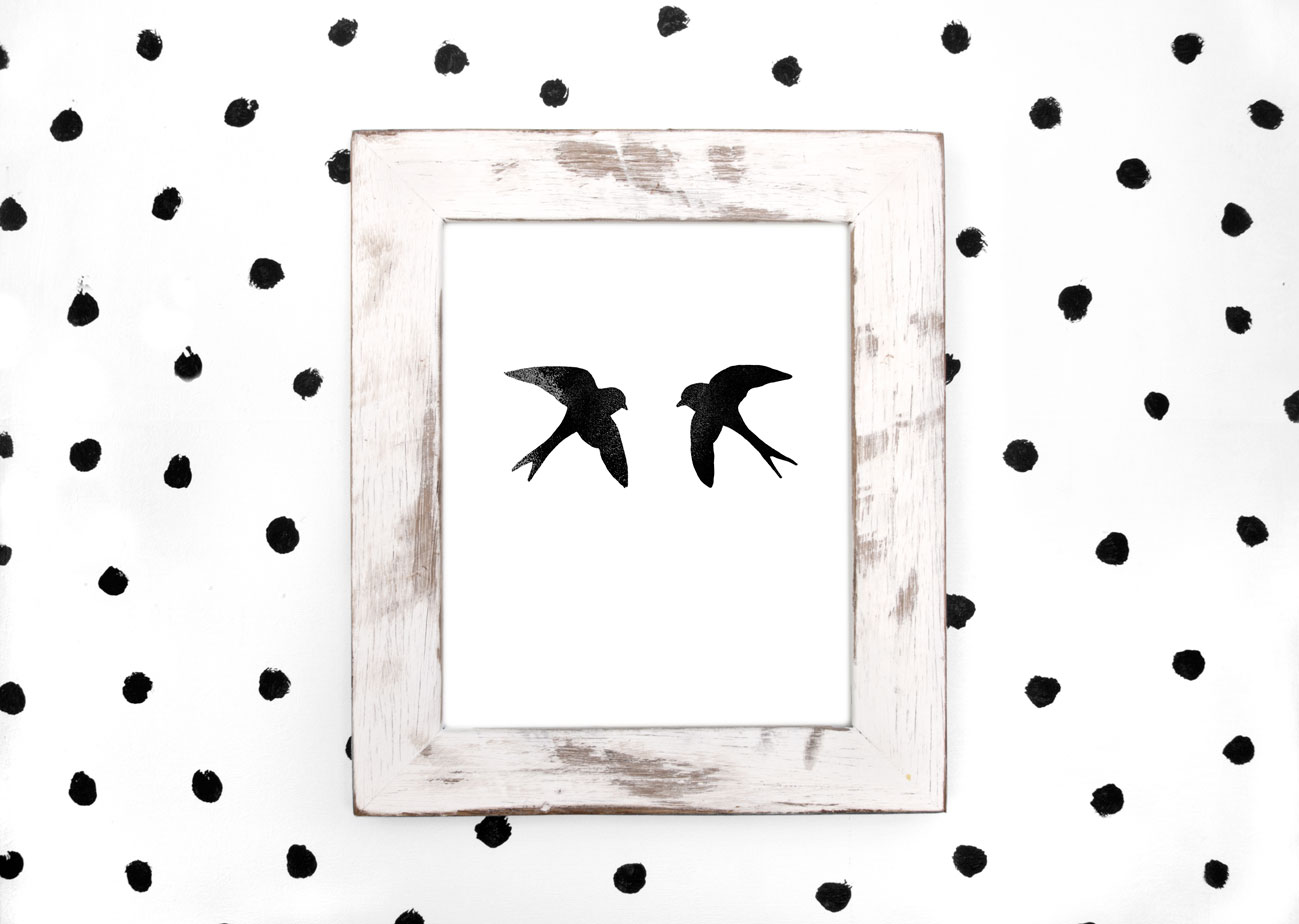 2-swallows-in-frame