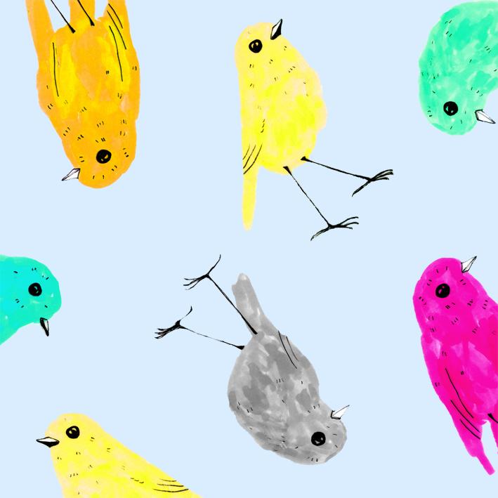 blobby-robins-flat