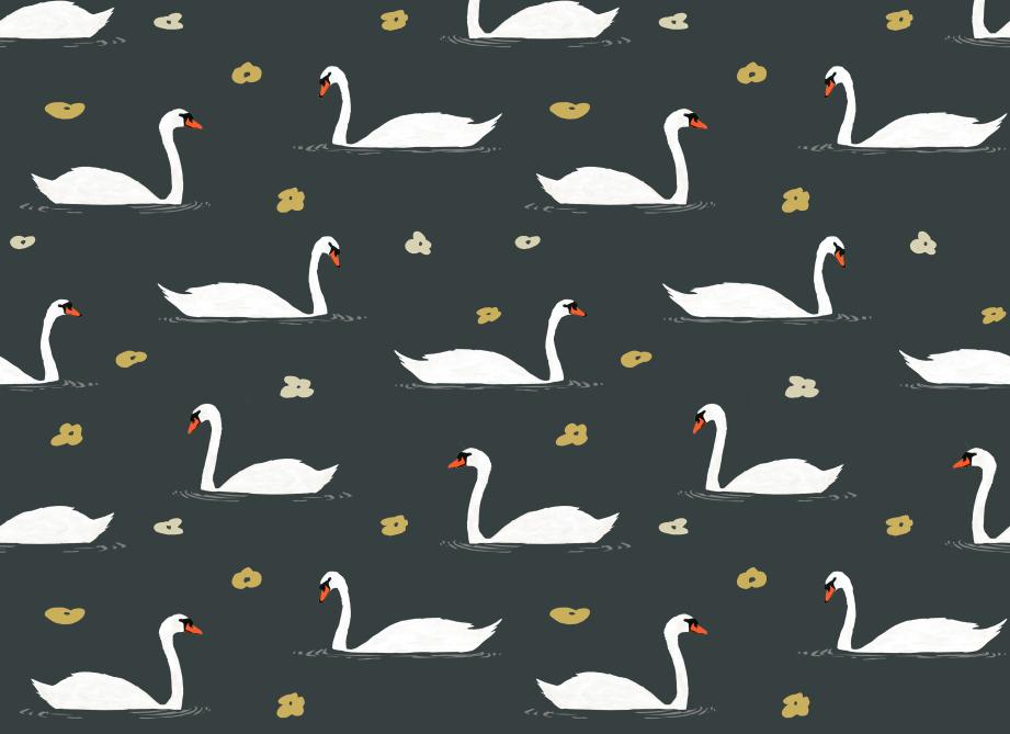 melissa boardman white swan pattern.jpg