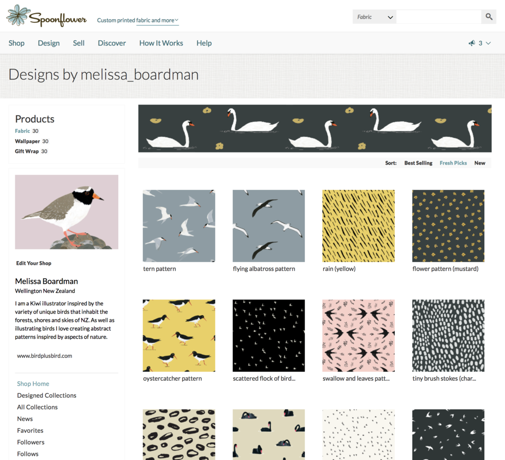 melissa_boardman spoonflower screenshot.png