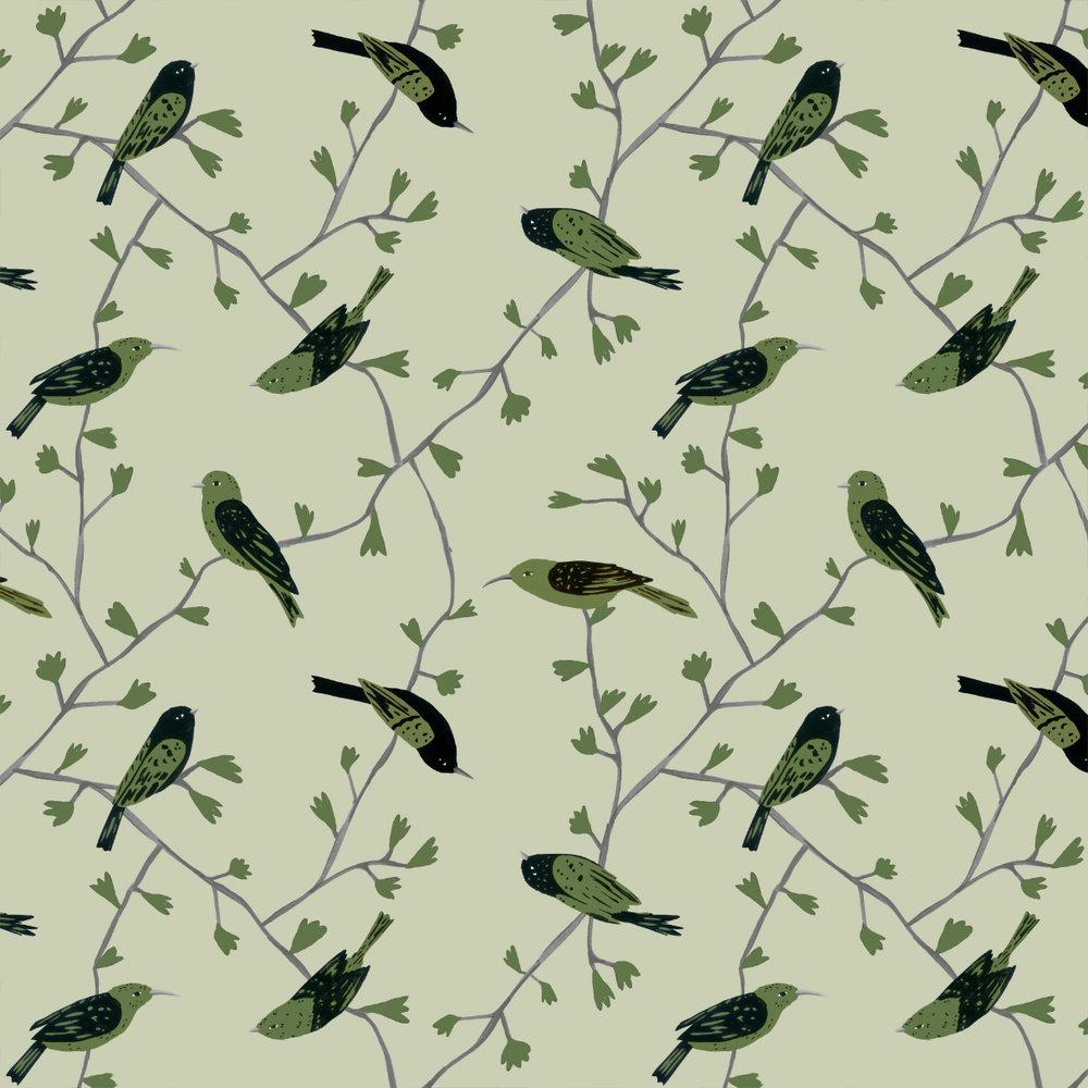 camouflage birds pattern.jpg