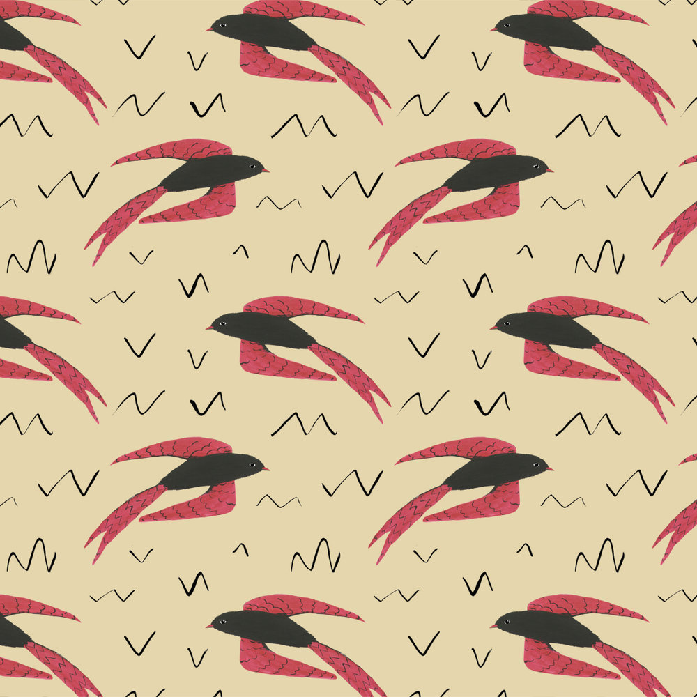 zigzag bird pattern.jpg