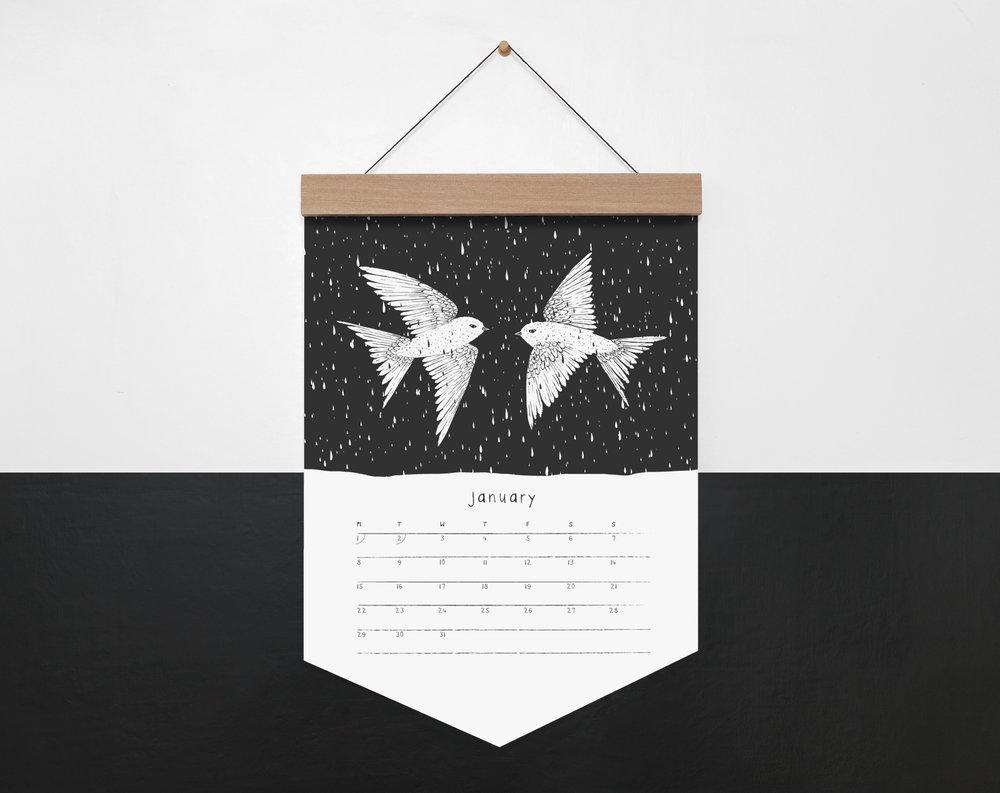 bird-plus-bird-a3-calendar-02.jpg