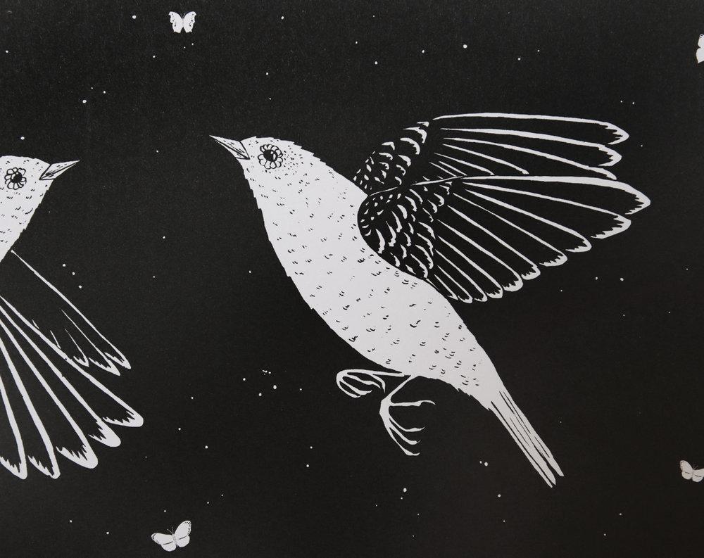 bird-plus-bird-calendar-closeup-01.jpg