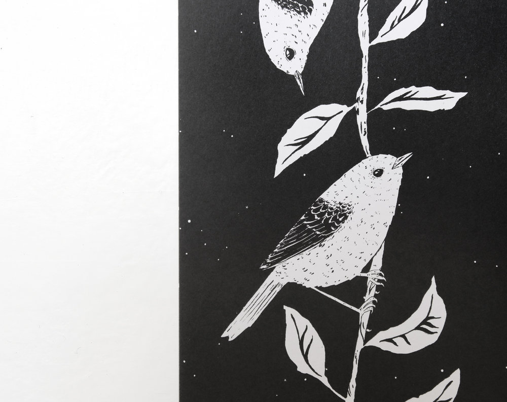 bird-plus-bird-calendar-closeup-03.jpg