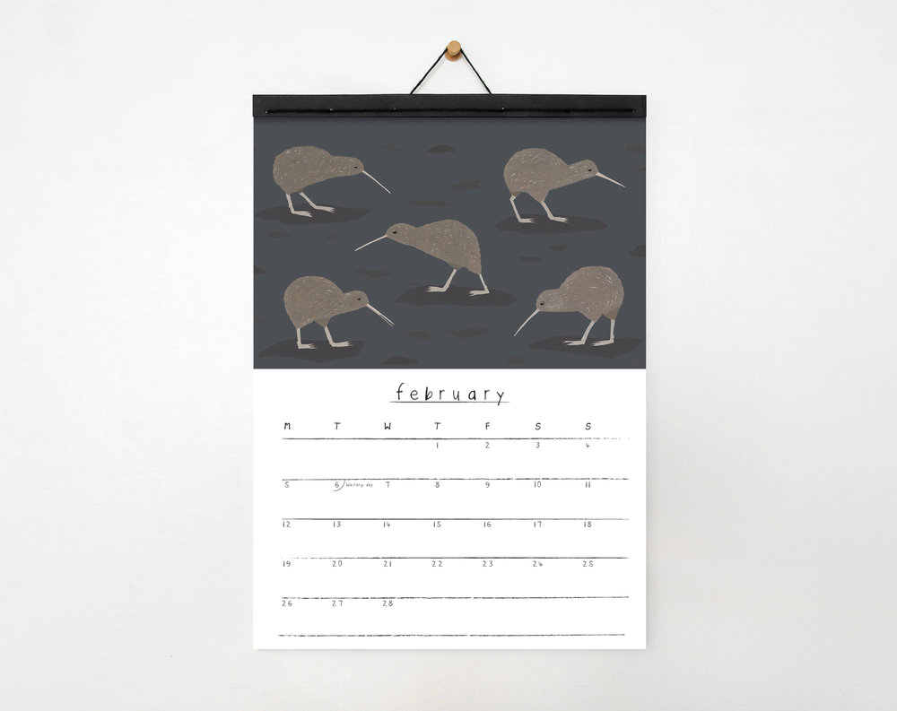 bird-plus-bird-a4-colour-calendar-03.jpg