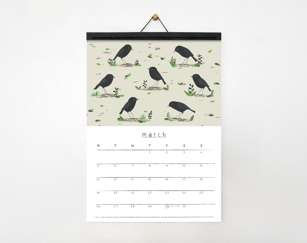 bird-plus-bird-a4-colour-calendar-04.jpg