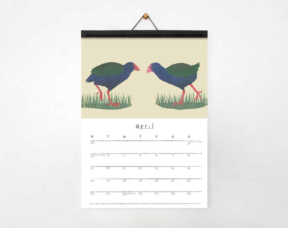bird-plus-bird-a4-colour-calendar-05.jpg