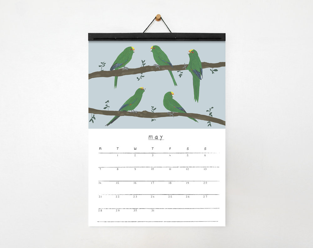 bird-plus-bird-a4-colour-calendar-06.jpg