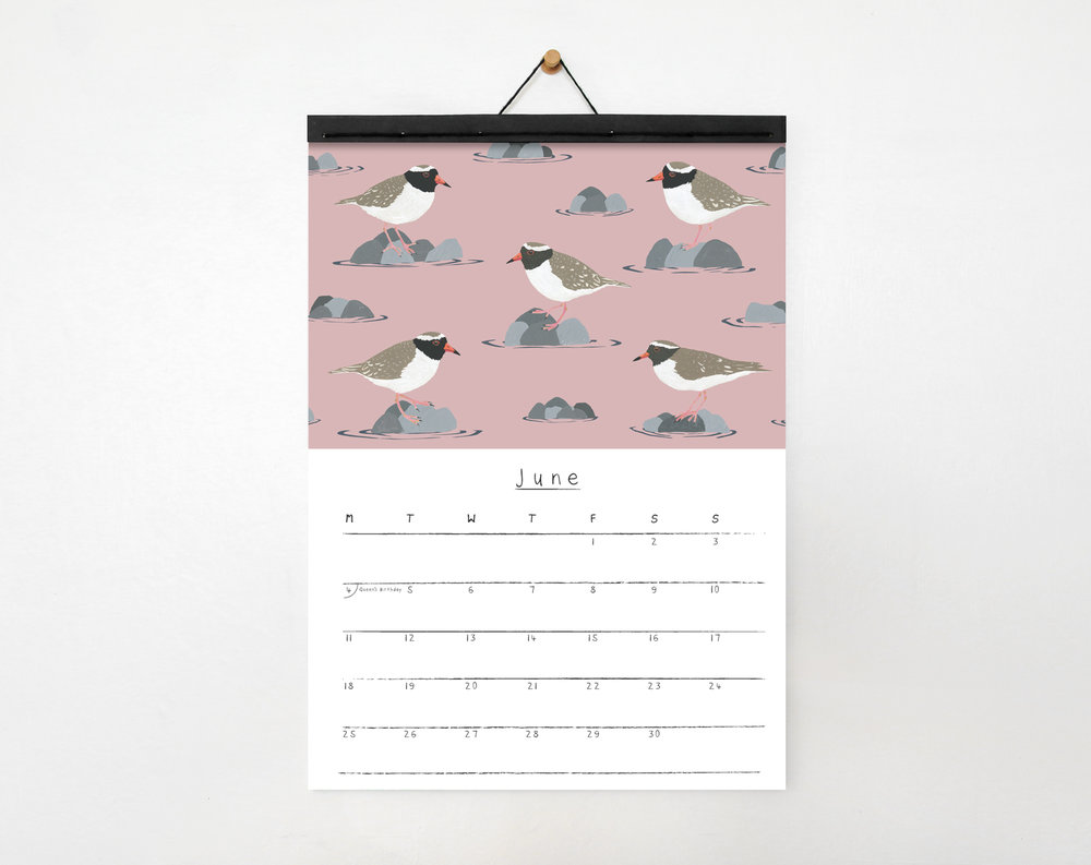 bird-plus-bird-a4-colour-calendar-07.jpg