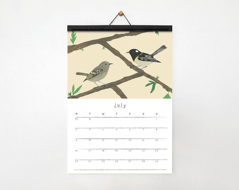 bird-plus-bird-a4-colour-calendar-08.jpg