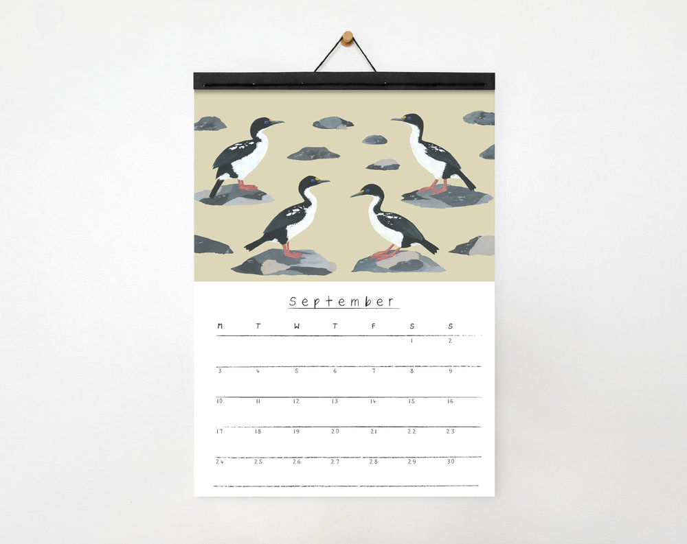 bird-plus-bird-a4-colour-calendar-10.jpg