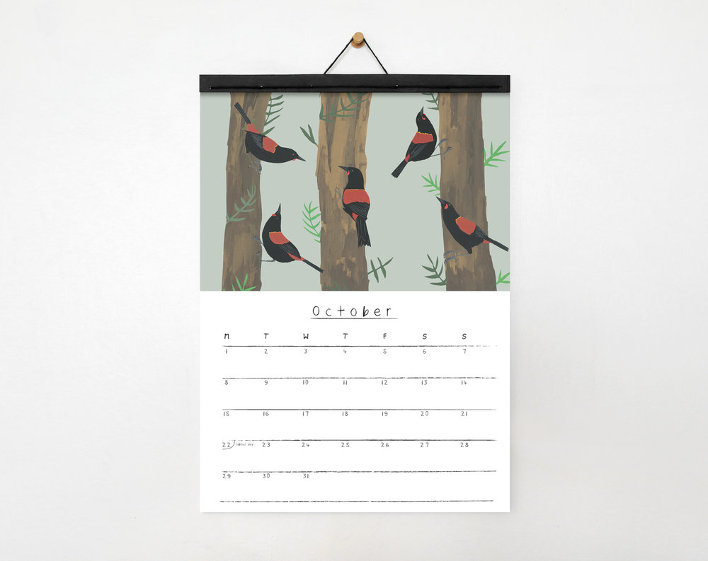 bird-plus-bird-a4-colour-calendar-11.jpg