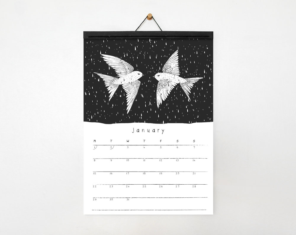 bird-plus-bird-a4-black-calendar-02.jpg