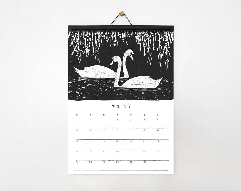 bird-plus-bird-a4-black-calendar-04.jpg