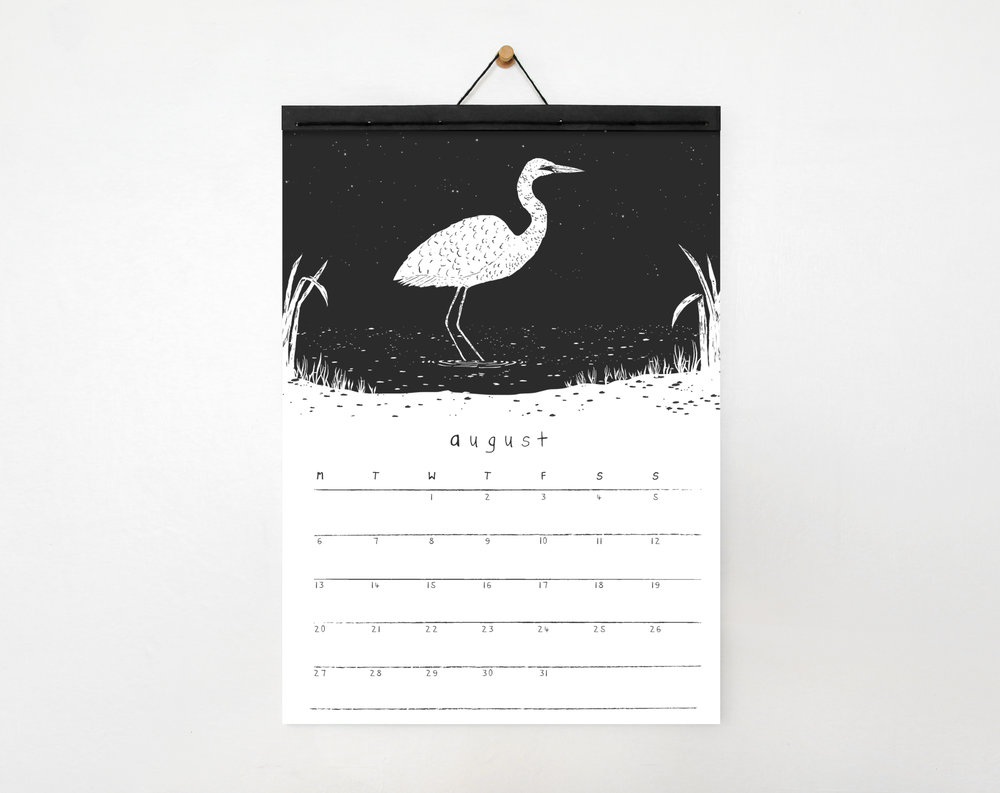 bird-plus-bird-a4-black-calendar-09.jpg