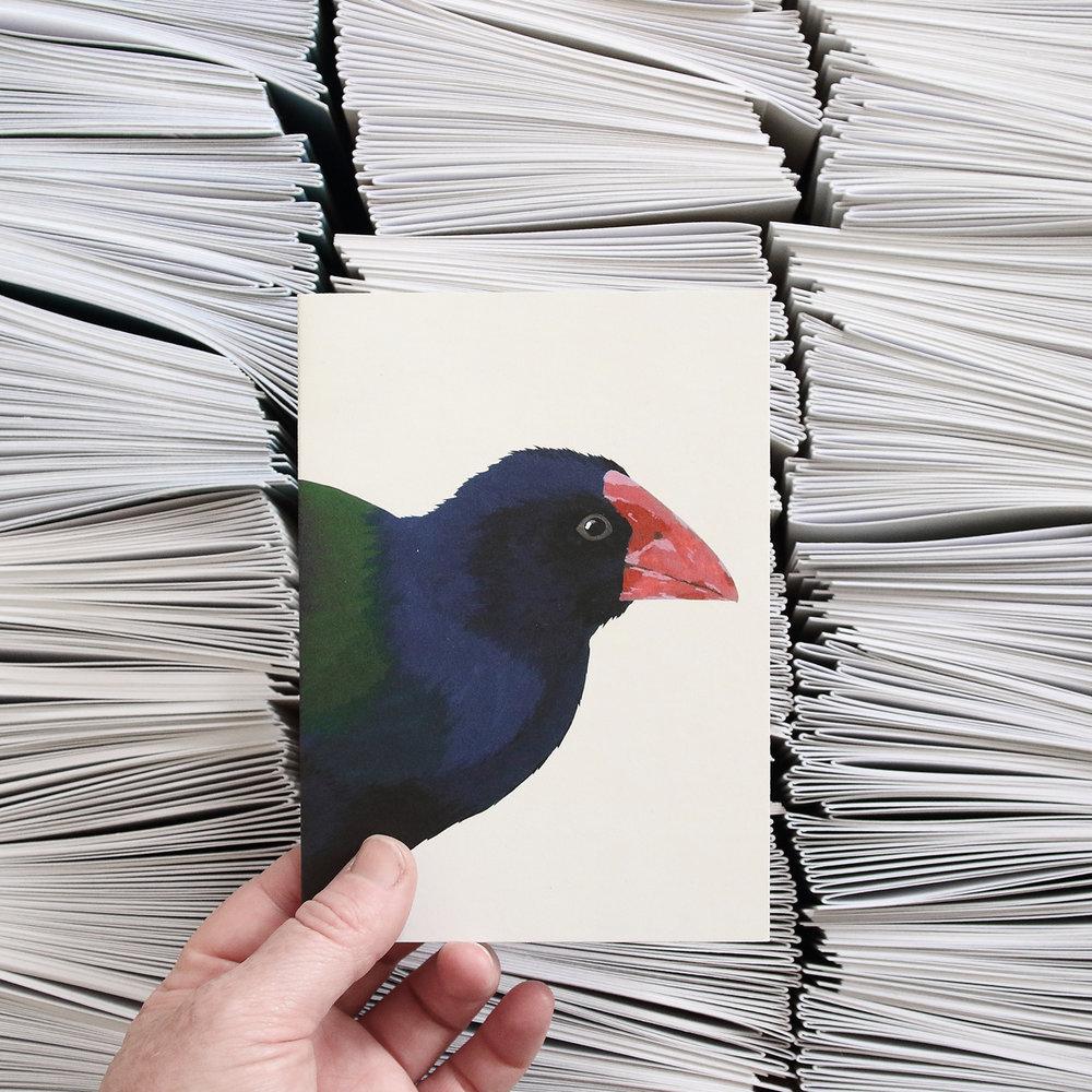 takahe card folding.JPG