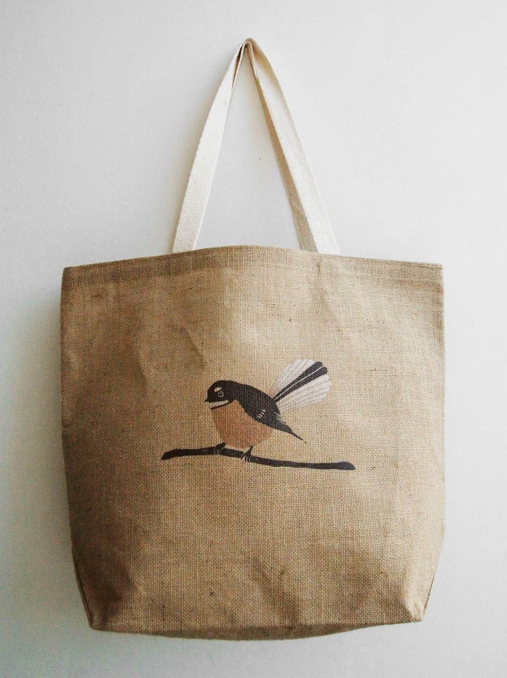 fantail tote.jpg