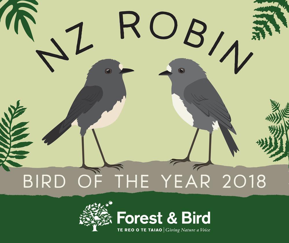 vote robin 2018.jpg