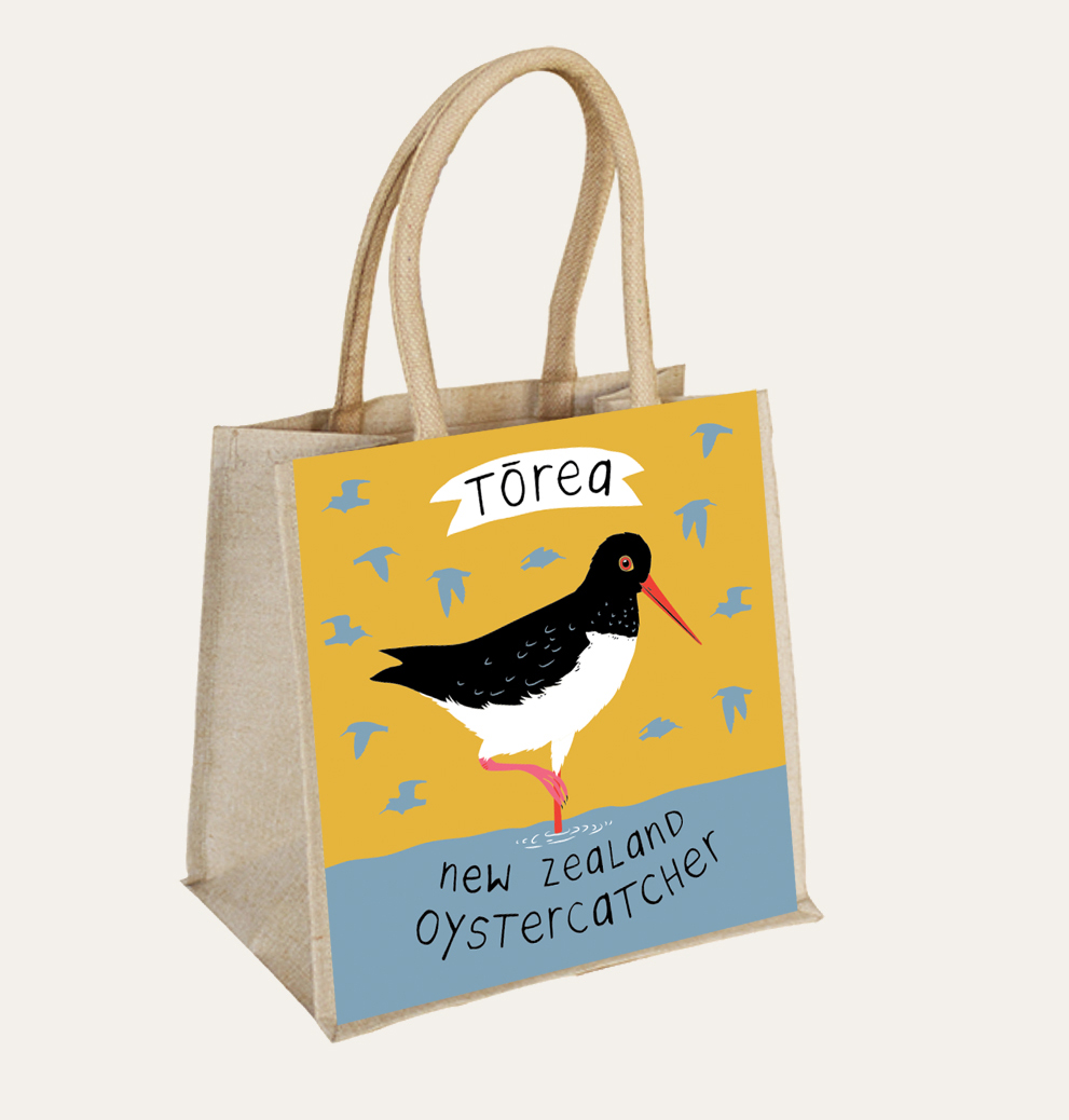 oystercatcher-tote-bag-front.jpg