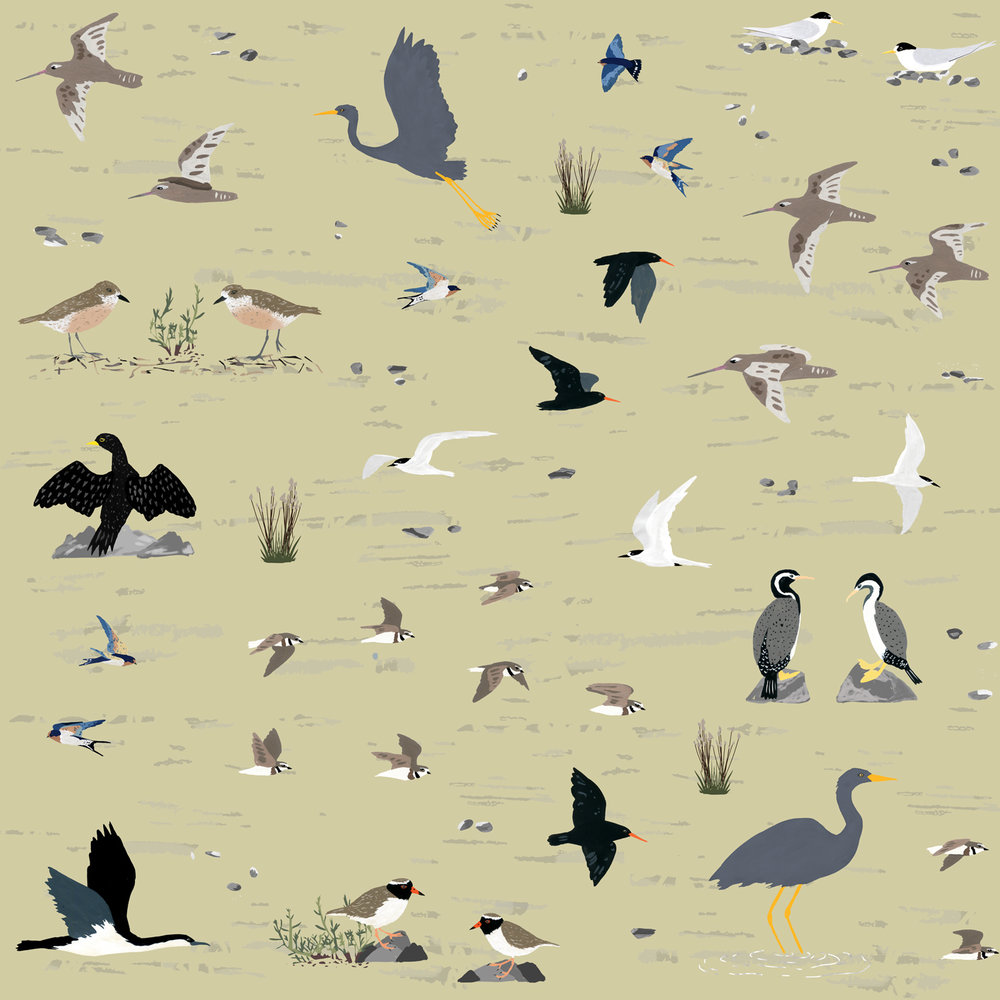 melissa boardman sea and shore birds pattern.jpg
