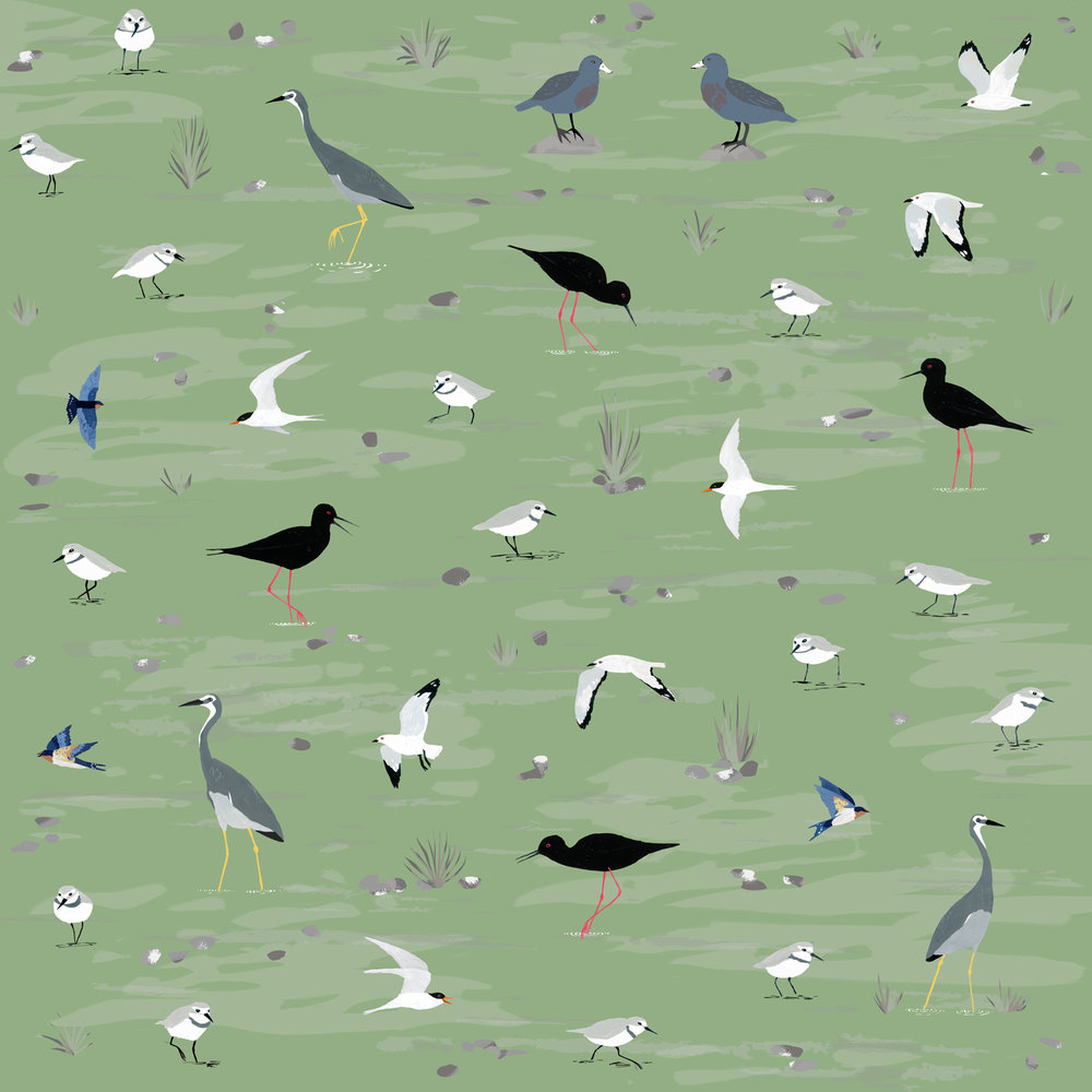melissa boardman river birds pattern.jpg