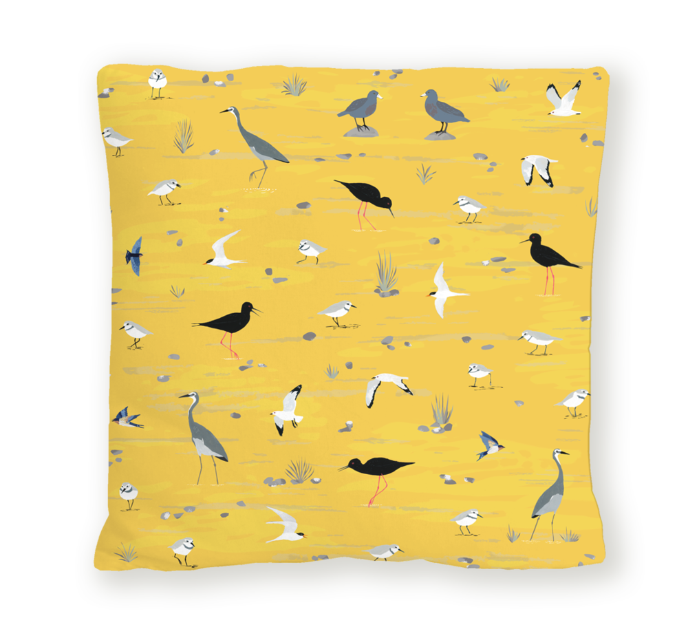 melissa boardman bird cushion mockup.png