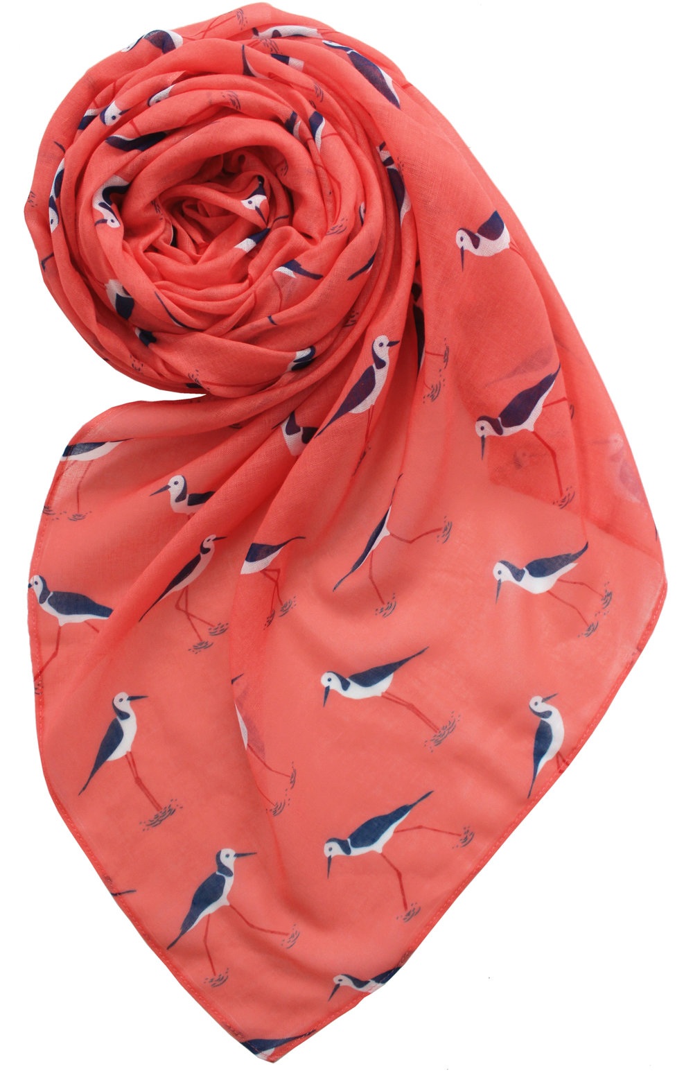 melissa boardman wading birds scarf.jpg