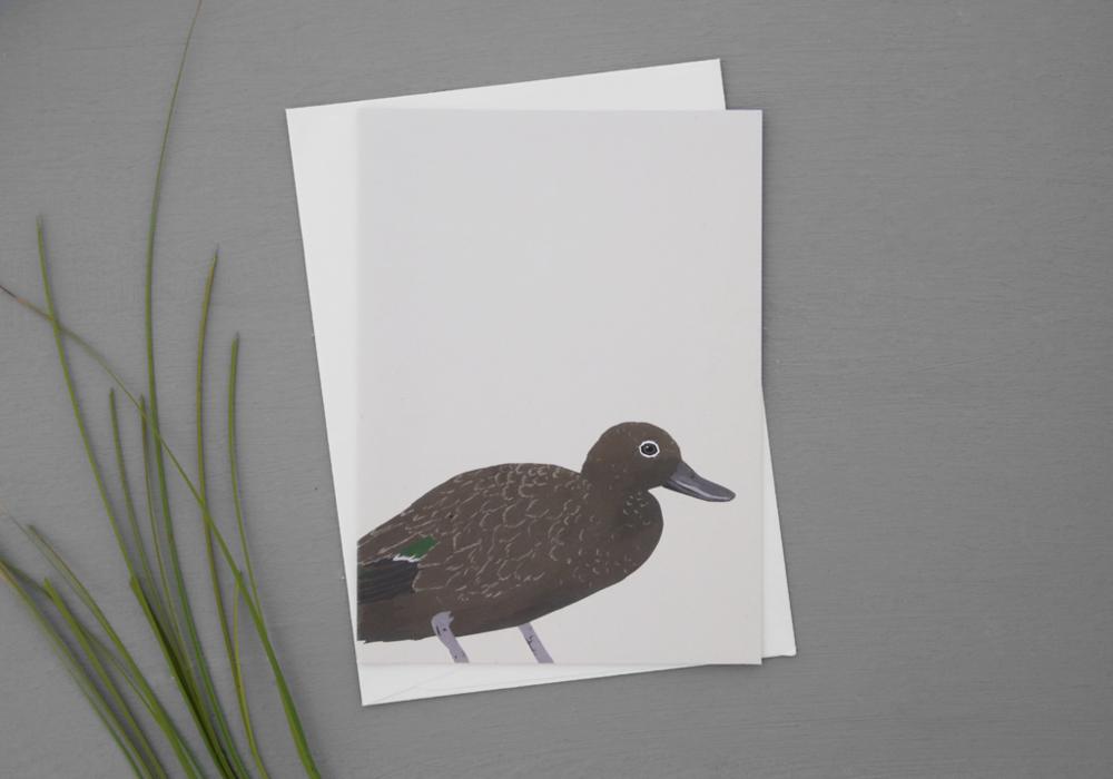 melissa-boardman-nz-bird-illustrated-greeting-card-pateke.png