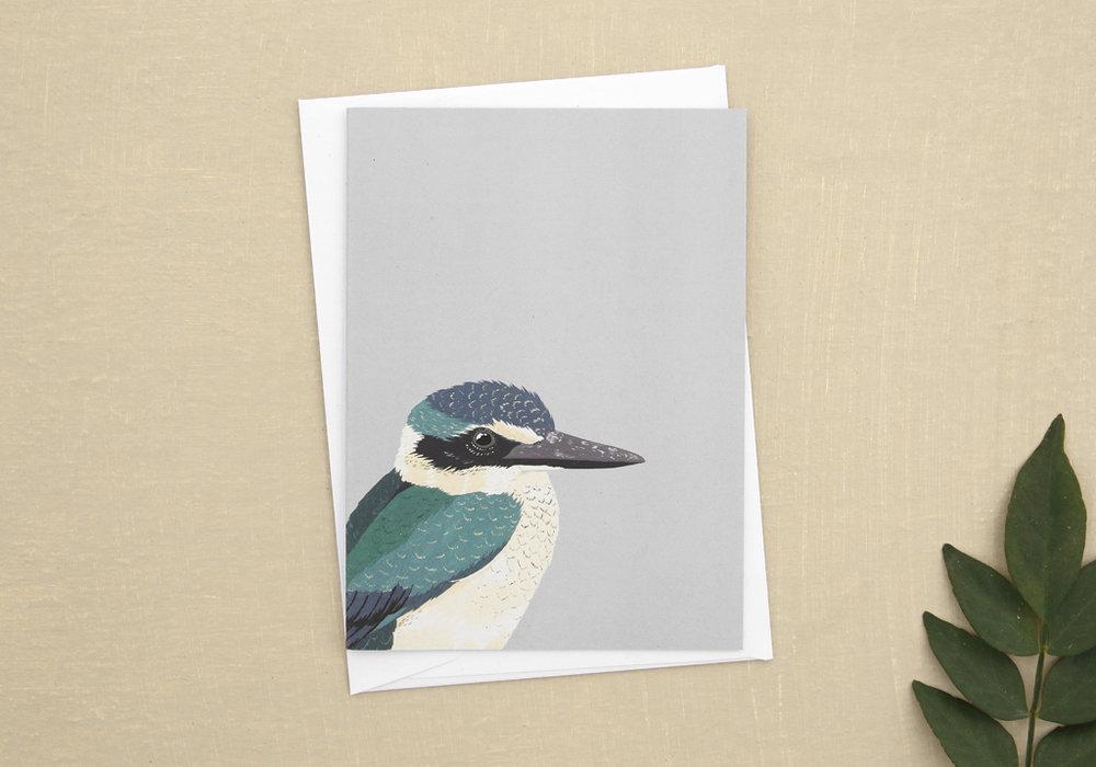 kotare-greeting-card-melissa-boardman.jpg