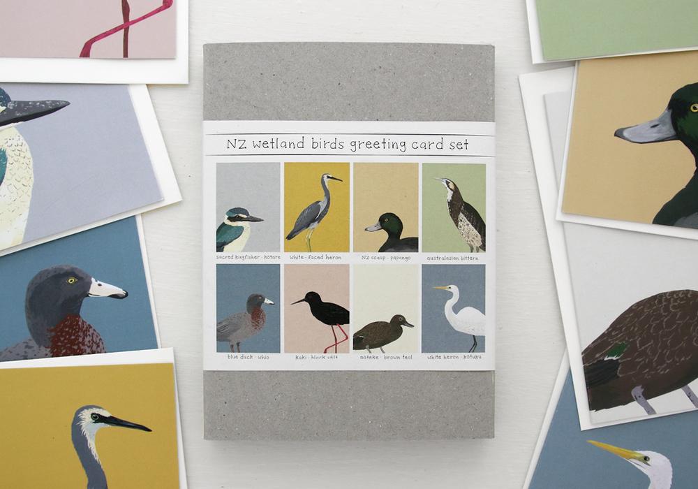 melissa-boardman-wetland-nz-bird-illustrated-greeting-card-pack.png