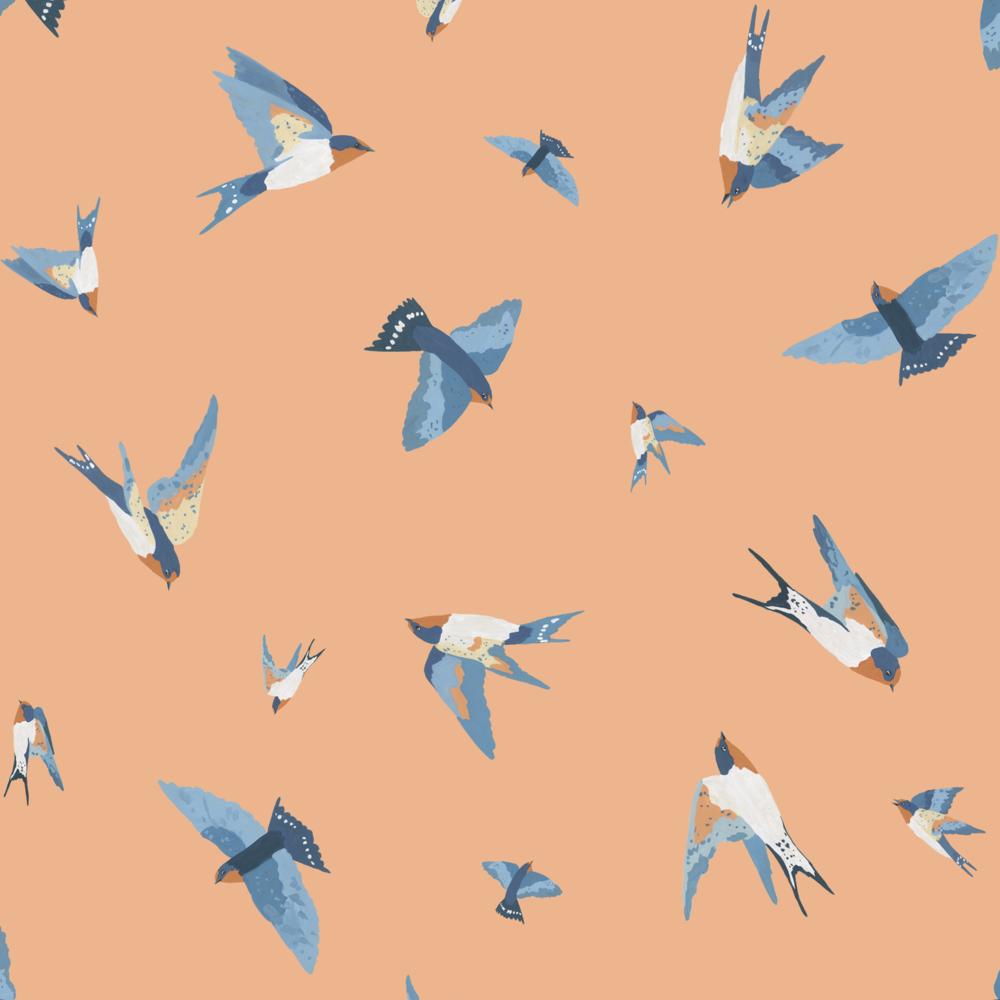 melissa boardman swallows pattern layered.png