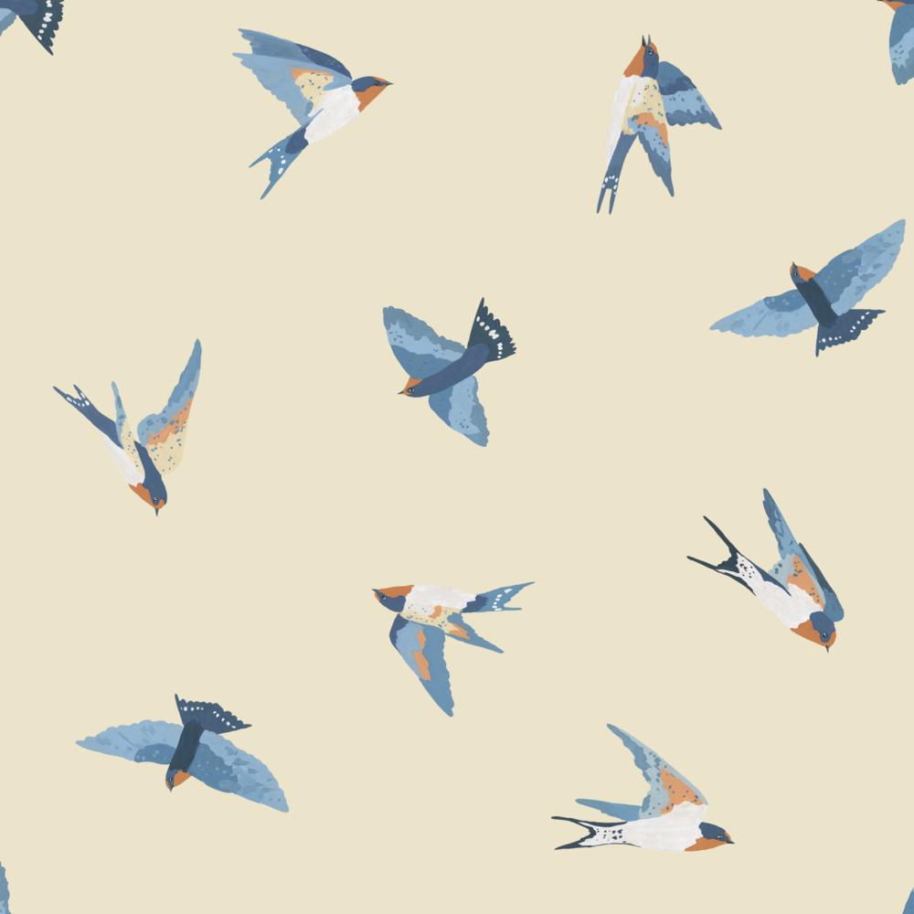 melissa boardman illustrated swallows pattern.png