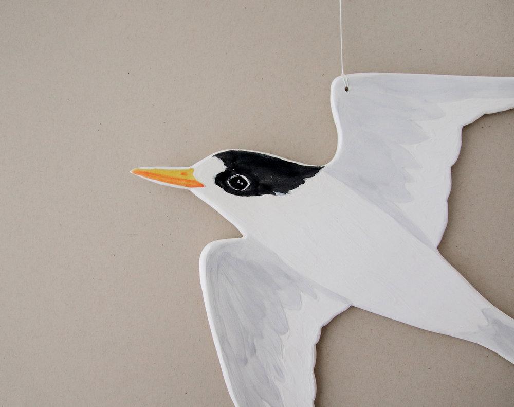 fairy tern ceramic wall hanging 02.jpg