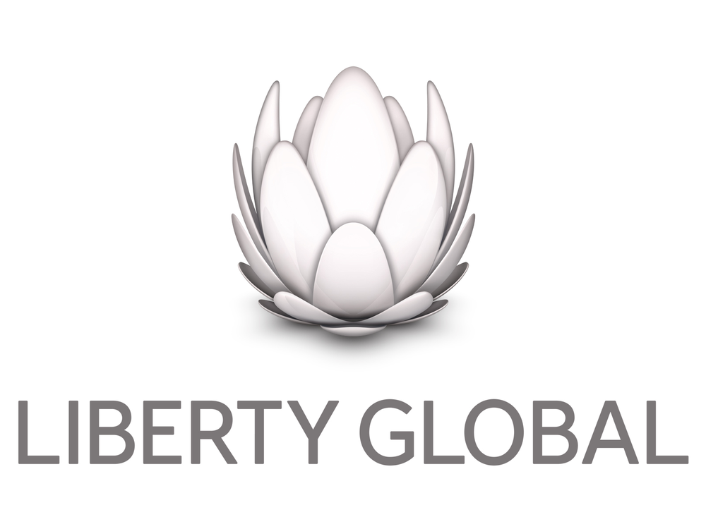Liberty-Global-logo-master.png