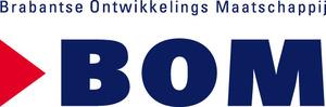 LogoBom_485-2758 (1).jpg