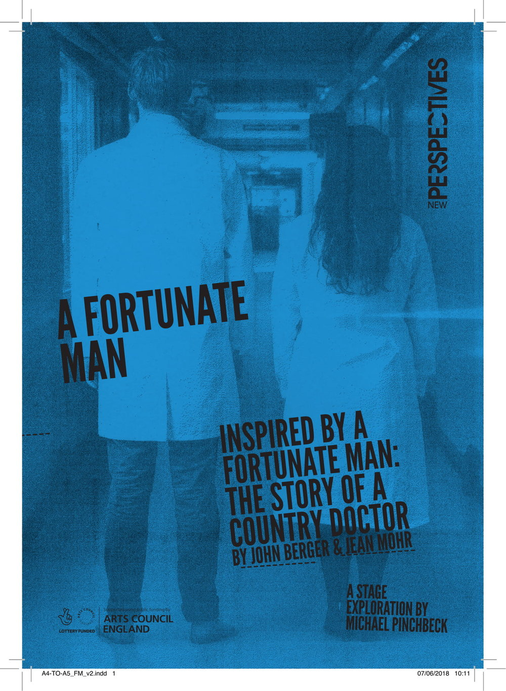 extracted_NEW PERSPECTIVES A Fortunate Man - programme-1.jpg