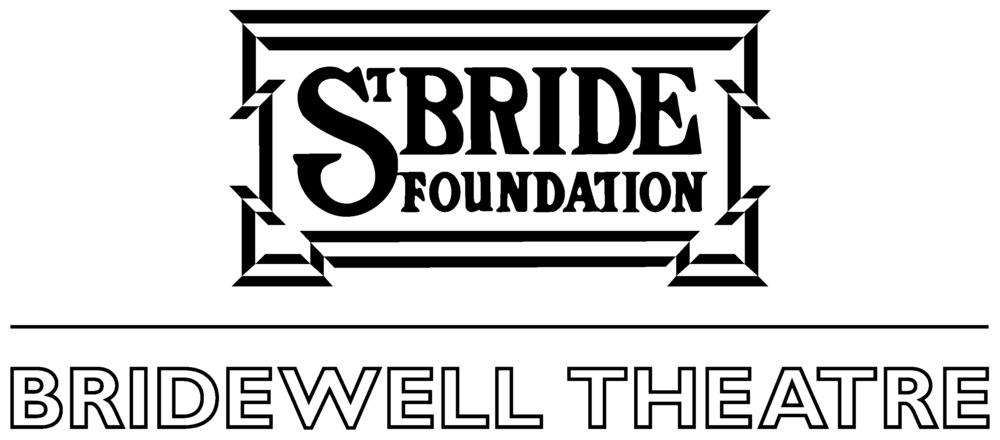Bridewell Theatre