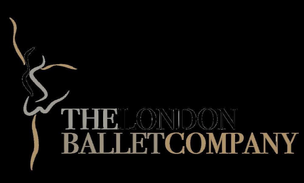 TLBC logo