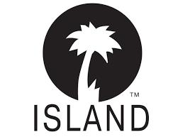Island Records